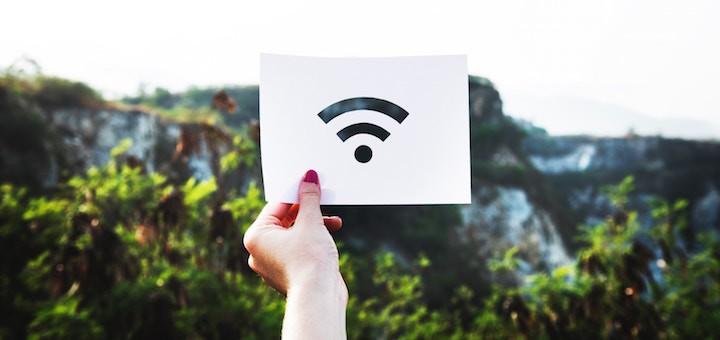 San Pablo propone el controvertido modelo de publicidad para ampliar su red Wi-Fi