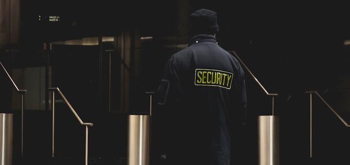 La UIT publica Índice Global de Seguridad Cibernética 2017