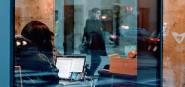 ¿Qué tendencias determinarán el futuro del Wi-Fi?