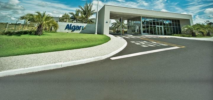 Imagen: Algar.