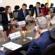 Acuerdo Colombia-Unión Europea. Imagen: Mintic