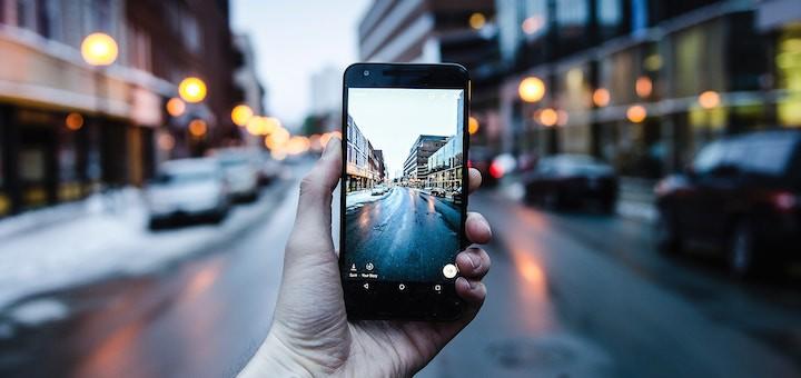 Se comercializarán más de 5.800 millones de tarjetas SIM en 2020, dice ABI Research