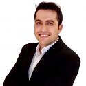 Headshot Rafael Baffa