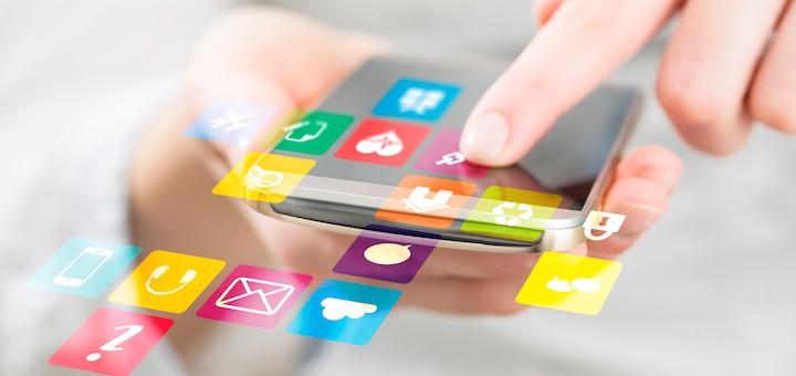 Encuesta: ¿están los operadores preparados para la transformación digital?