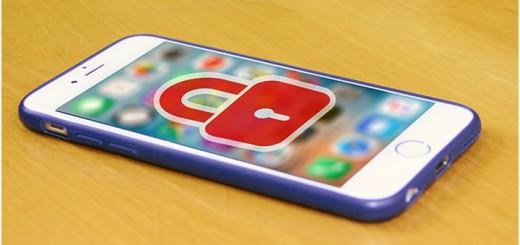 Bloqueo de celulares. Imagen: Anatel.