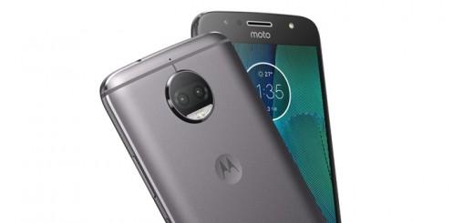 Imagen: Motorola