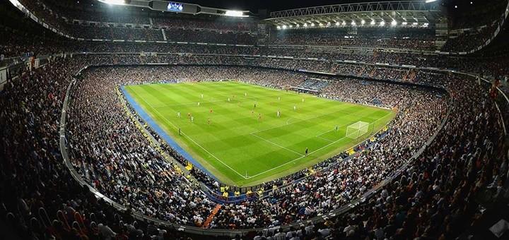 Imagen: UEFA.