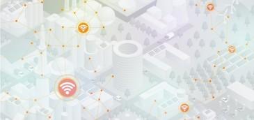 Encuesta: situación del mercado Telco IoT en Latinoamérica 2017