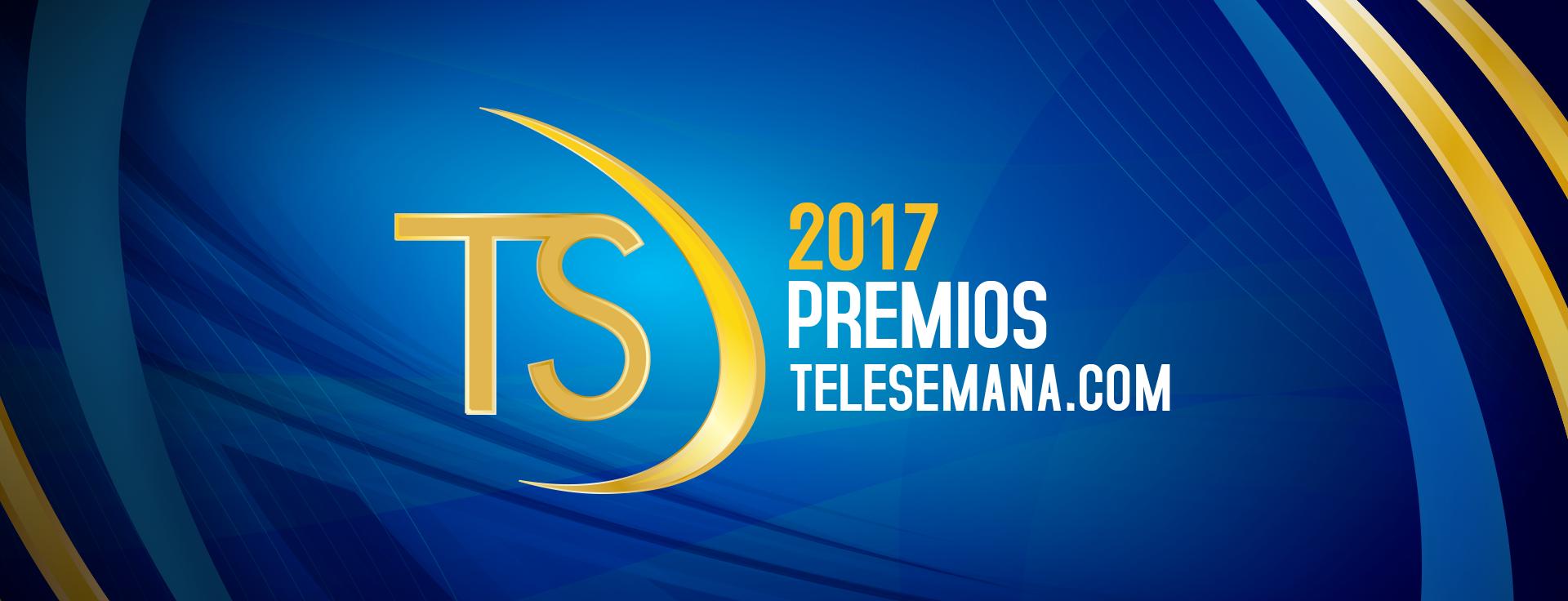 premios2017