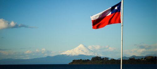 El mercado de MVNOs en Chile