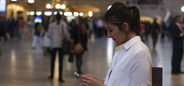 Ericsson intenta revitalizar sus Radio Dot con la llegada de la 5G