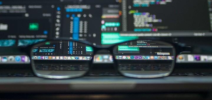 Telefónica firma acuerdo global con Tutela para monitorear calidad de redes