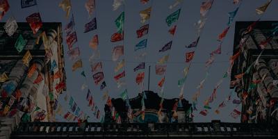 Panorama de mercado: México y la búsqueda constante de la competitividad