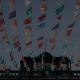 Panorama de mercado: Mexico y la búsqueda constante de la competitividad