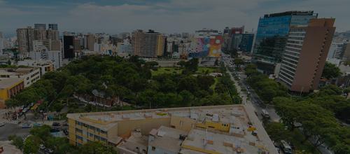 Panorama de mercado: Perú y las perspectivas de un mercado dinámico