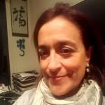 Aurelia Telf