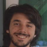 Juan Martino Perrotta