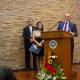 Rendición de Cuentas Mintel. Imagen: Mintel Ecuador