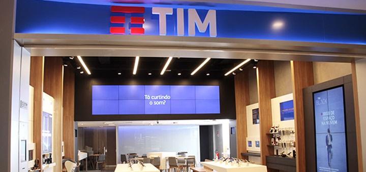 Imagen: TIM