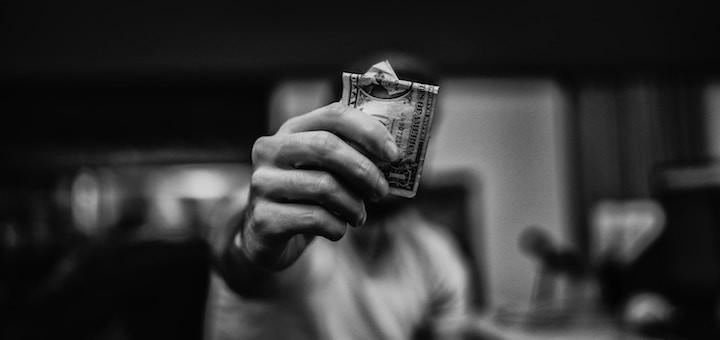 Hondutel va por financiamiento externo para mejorar inversiones