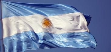 Argentina. Imagen: íctor Santa María/Flickr.