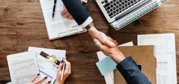 Infinera prevé comprar Coriant por US$ 430 millones