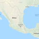 México. Imagen: Google Maps.