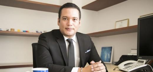 Carlos Lugo Silva