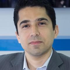 Iván Marzariolli