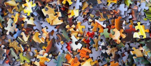 Cómo transformarse digitalmente de forma ágil cuando cada paso supone un desafío