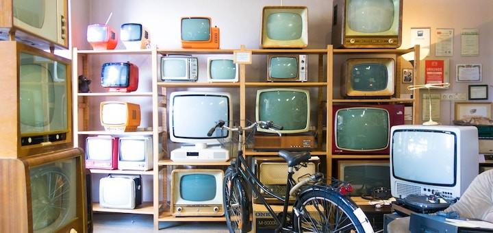 IPTV superará a la televisión satelital en número de abonados a nivel mundial este año