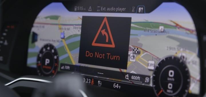 5GAA demuestra la interoperabilidad C-V2X para mejorar la seguridad vial y pide que se acelere su adopción