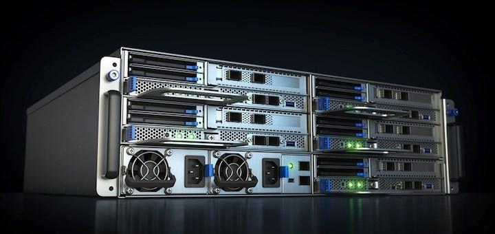 Nokia lanza solución de centro de datos en el extremo de la red para C-RAN con OPNFV