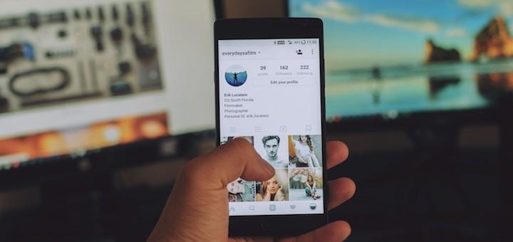 Los colombianos dedican gran parte de su tiempo en Internet móvil a las redes sociales