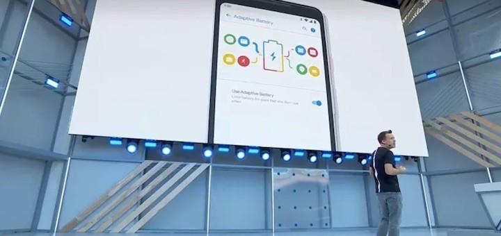 Qualcomm apoyará a Google para la rápida disponibilidad comercial de la próxima versión de Android
