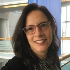 Helen Xenos