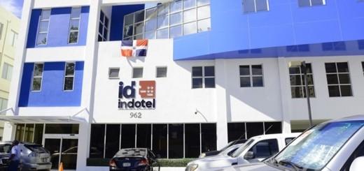 Imagen: Indotel.