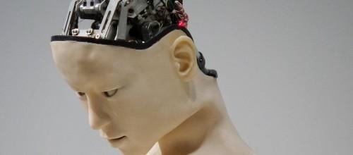 Explorando el rol de la automatización y el análisis predictivo en la entrega de 5G