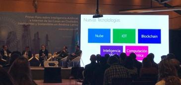Imagen: TeleSemana.com