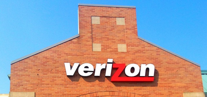 Verizon evoluciona sus enrutadores de borde a una sola plataforma desagregada