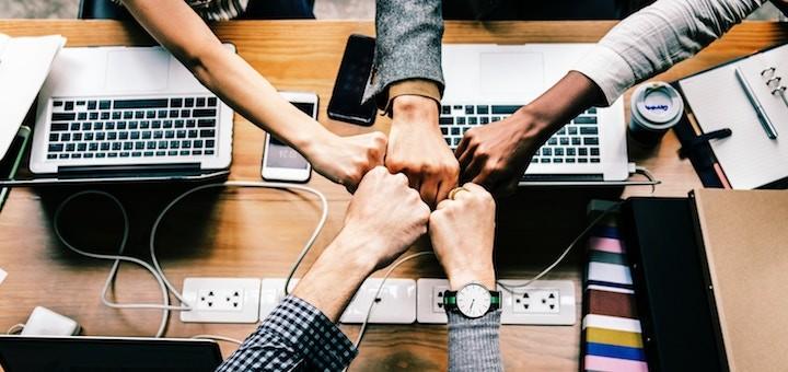 El futuro del negocio de los operadores pasa por crear el correcto ecosistema de socios estratégicos