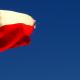 Bandera de Chile. Imagen: Felipe Burgos Alvarez/Flickr