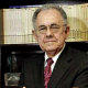 Javier Jiménez Espriú, Imagen: jimenezespriu.mx