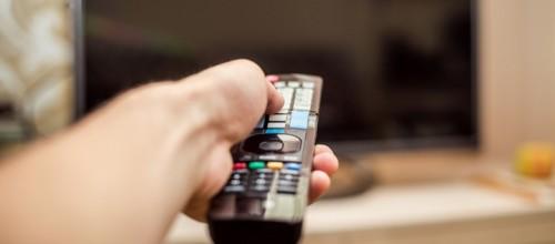 TV Paga. Imagen: Osiptel Perú.