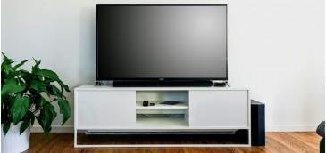 TV paga. Imagen: Anatel.