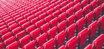 Detrás de escena: conectar a los fanáticos en el estadio Anfield
