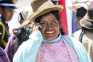 Imagen: MTC Perú.