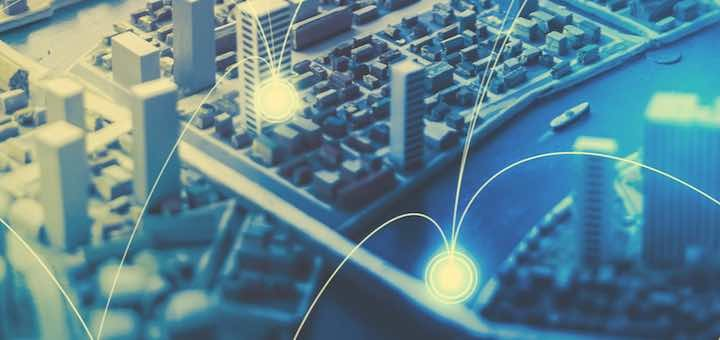 Definiendo el papel de los operadores de telecomunicaciones en el ecosistema de IoT en Brasil