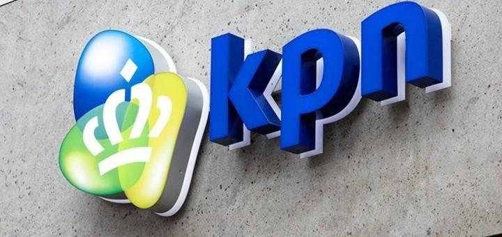 Imagen: KPN.