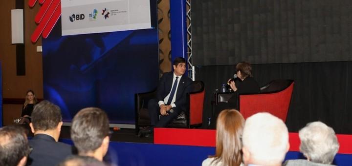 Imagen: Presidencia de Costa Rica.